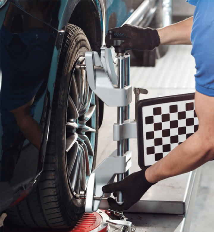 service3-wheel-alignment